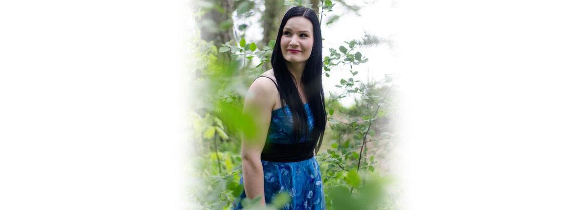 Nina Hurskainen