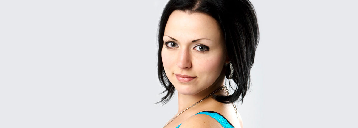 Christa Huikko